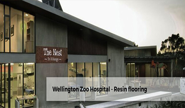 Roofing Coatings Wellington Lower Hutt Johnsonville